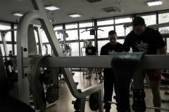 Personalni treninzi 10