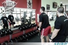 Personalni treninzi 4