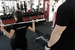 Personalni treninzi 8