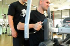 Personalni treninzi 9
