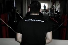 Personalni treninz 7