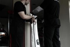 Personalni treninzi 2