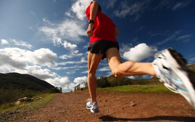 Fizička aktivnost lek za 21 vek
