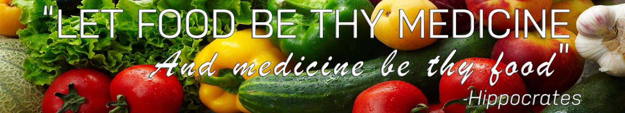 Nutritivne vrednosti namirnica