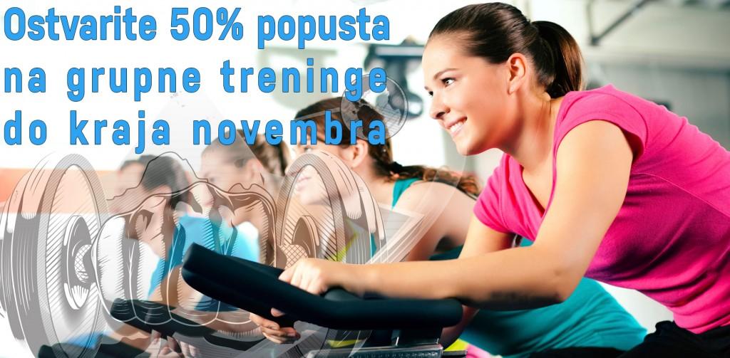 www.personalni-treninzi.com