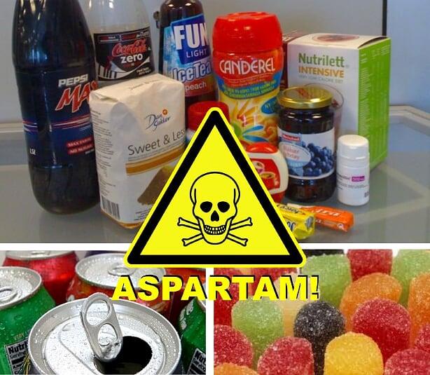 Da li je aspartam bezbedan?